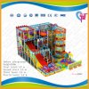 American Style Cheap Indoor Games (A-15374)
