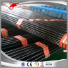 ERW Steel Pipe Black Steel Pipe Schedule 20