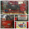 GF1 Single Cylinder Quanchai/Changchai Diesel Genset