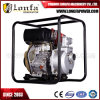 4inch Diesel Engine Water Pump for Water Pump