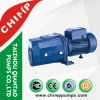Jet 1.5HP 2.0HP Self Priming Jet Pumps Chimppumps