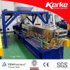 Plastic Extruder Machine Granules Production Line