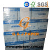 Wholesale Smart White Copy Paper in 75GSM