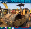Used Cat CS-531 Vibratory Road Roller, Second Hand Single Drum Roller for Sale