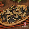 Dried Long Quan Black Fungus