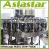 Automatic Bottle Juice Washing Filling Sealing Machine Plant Prices