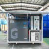 GF Series Dry Air Generator for Transformer Drying