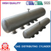 High Quality Separate Cylinder for Boiler
