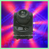 Hot Sale Mini 60W RGBW 4in1 Beam LED Moving Head Light