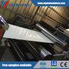 PE Coated Aluminium Coil 3003, 3004, 8011