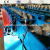 Steel Profile Changeable Metal U Purlin Roll Forming Machine