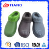 Super Warm with Cotton Linning Winter EVA Clogs (TNK35736)