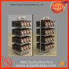 Wooden Male Underwear Display Stand for Shop