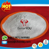 China Winstrol Oral Anabolic Steroids White Powder CAS 10418-03-8