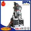 2017 Hot Sale New Designed Grinding Vertical Coal Mill