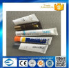 Best Selling High Quality PE Plastic Parts