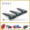 Belt Conveyor with High Quality for Mining