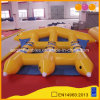 Arrow Banana Boat PVC Tarpaulin Inflatable Flying Fish Boat (AQ3510)