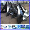 10000kg 10 T Hhp Delta Type Anchor