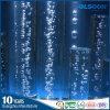 Olsoon Plexiglass Solid Acrylic Rods/Acrylic Light Rods