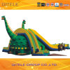 Kid′s Indoor Soft Playground Equipment (QTL-TQ-28)