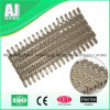 Ammeraal Beltech Cooling Food Industrial Modular Belt