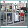 20kg Lab Electric Arc Furnace (eaf) Price