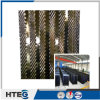 Enameled Baskets Heating Elements for Air Preheater