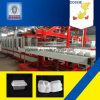 Plastic Automatic Multifunction Thermoforming Machinery