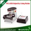 Best Locksmith Tools 994 Laser Original Key Cutting Machine