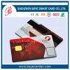 Sle4442/ Sle4448 Contact Smart IC Card with Good Quality
