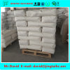 High Quality Precipitated Silica for Animal Feed Food