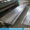 Factory Price Corrugated Galvanized Steel Roofing Sheet for Africa