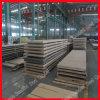 Tisco 420 420j1 420j2 Stainless Steel Plate
