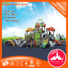 Nice Children Outdoor Equipment Preschool Playground