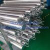 2′′3/8 10micron Gap Perfect Roundness Johnson Type Screen Pipe