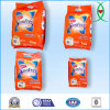 Hot Seller Household Detergent Washing Powder Professional Manufacturer and Exporter