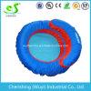 PVC Small Inflatable Swim Pool