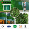 Sunwing Hot Cheap Privacy Fence Panels for Sale