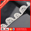 Over 95% of Clients Place Repeat Orders Yiwu Crystal Beads