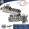 Conveyor Chain with Attachments (Short pitch)