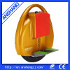 Golden Specific One Wheel Electric Scooer, CE Approved Unicycle
