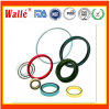 China Manufacture Turcon Variseal H Seal