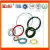 China Manufacture Turcon Variseal H Seal