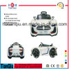 2015 New Model Battery Operated Children Electric Car