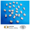 Best Price Sintered Carbide Insert, Steel Nail Making Mould Tool