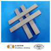 Tungsten Carbide Strip Manufacturer, Carbide Strip Manufacturer, Rectangular Carbide Strip