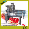 Fresh Pomegranate Peeler for Pomegranate Seeds