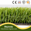 Artificial Turf Fake Grass Synthetic Grass