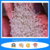 Plastic Resin Recycled HDPE of Jhmgc100s